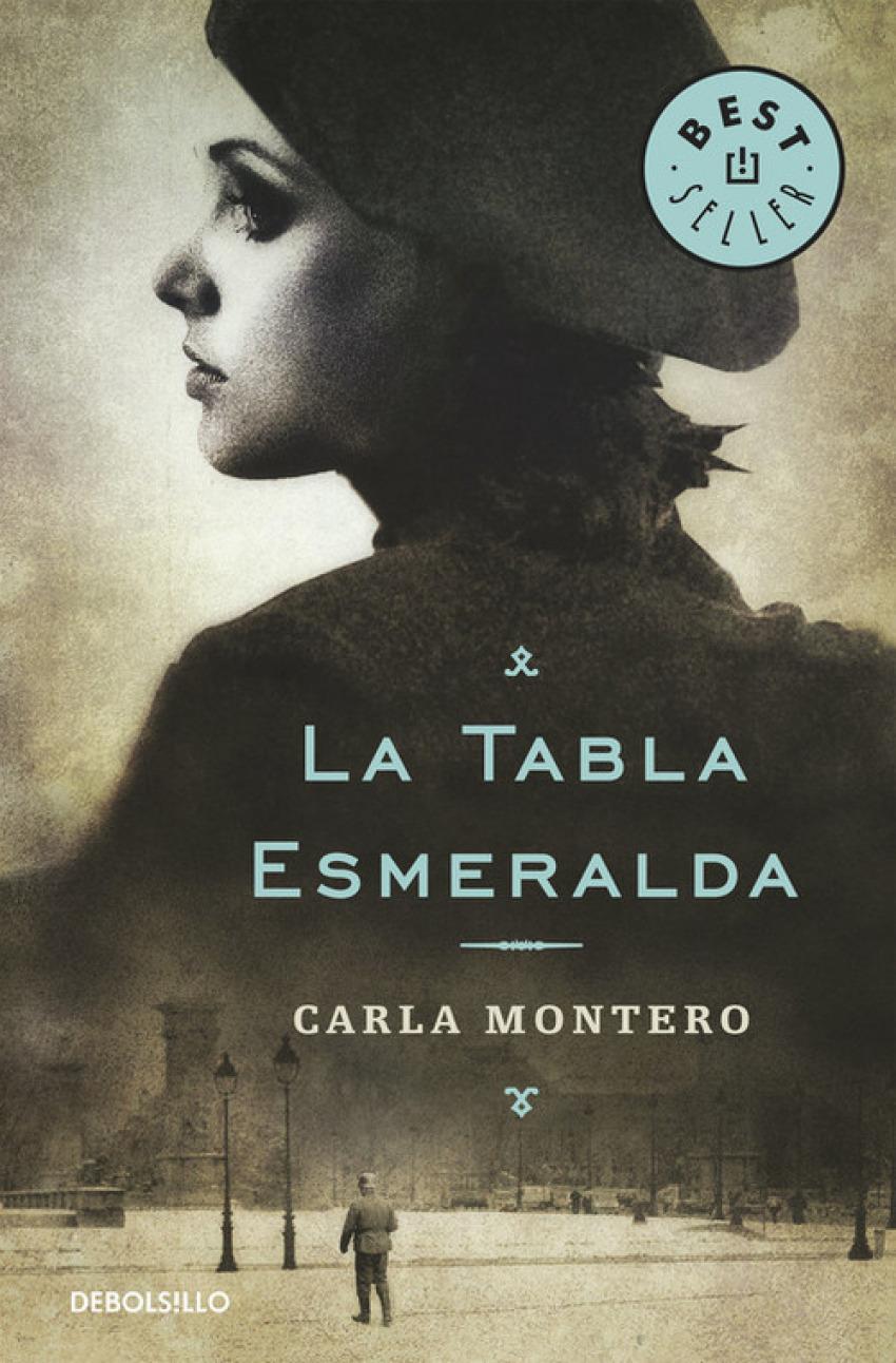 La tabla esmeralda 9788490328361