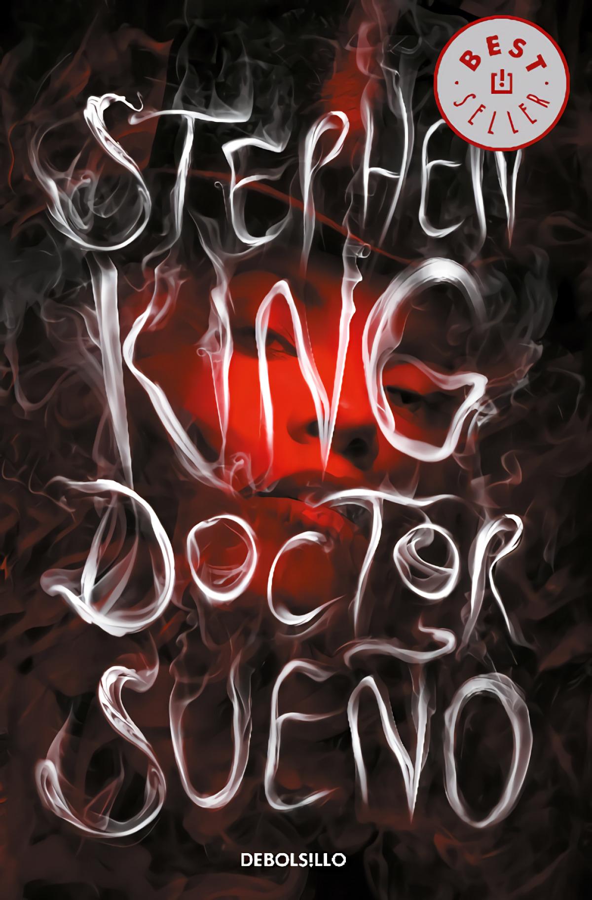 Doctor Sueño 9788490622858