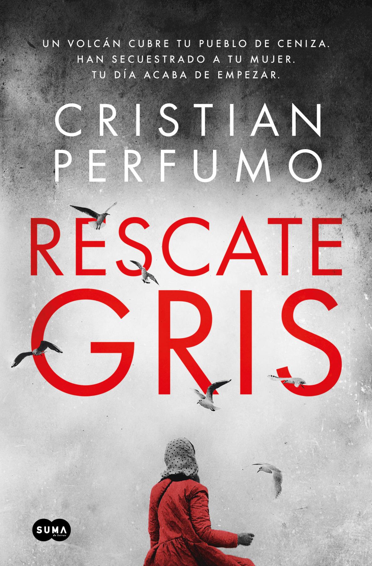 Rescate gris 9788491294382