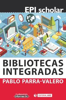 BIBLIOTECAS INTEGRADAS 9788491801375