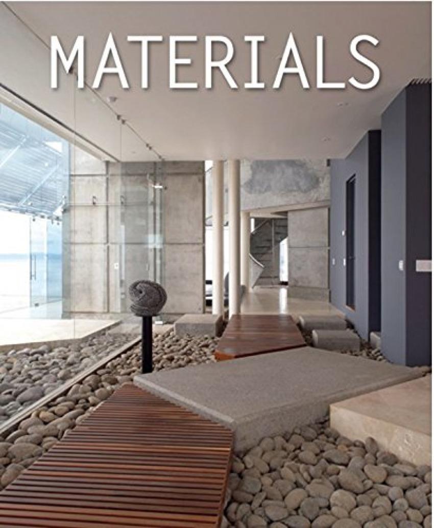 Materials 9788492463749