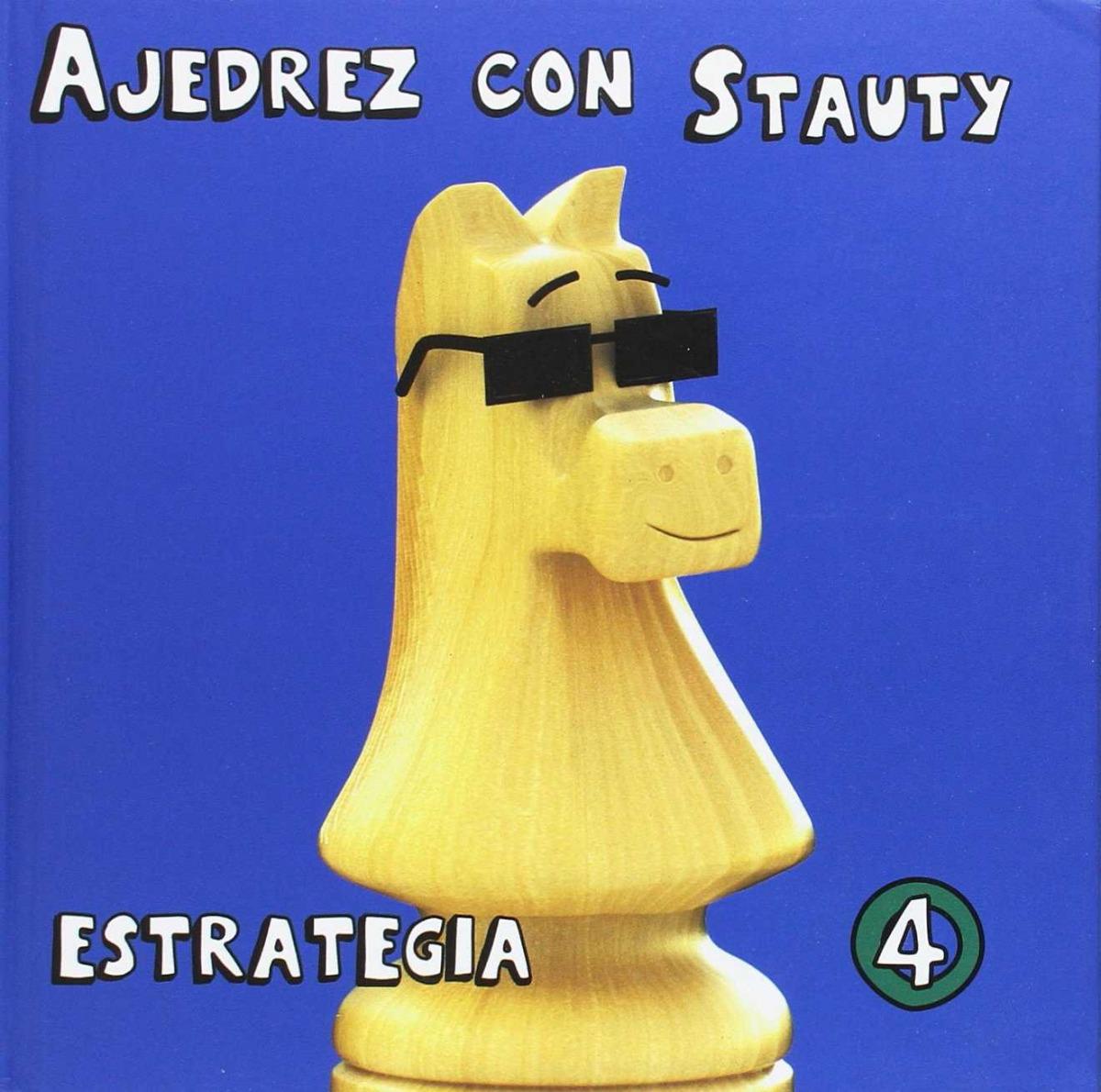 Estratégia 9788492517855