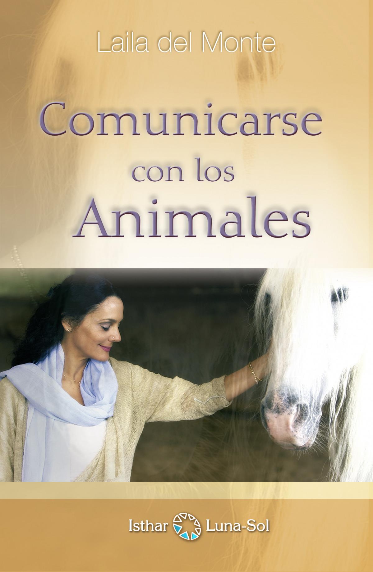 Comunicarse con los animales 9788493837235
