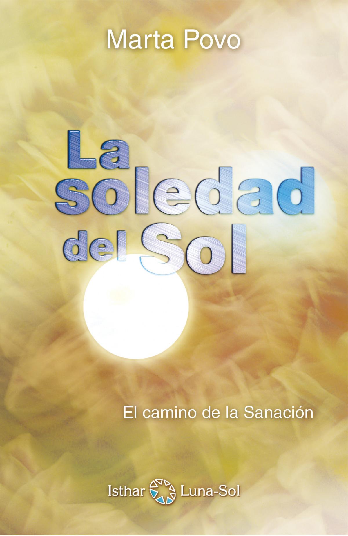 La soledad del sol 9788494065811
