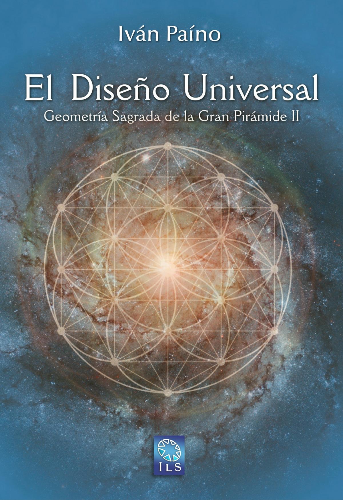 EL DISEñO UNIVERSAL 9788494065873