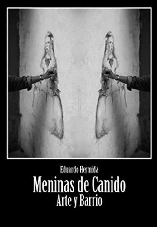 MENINAS DE CANIDO 9788494137631