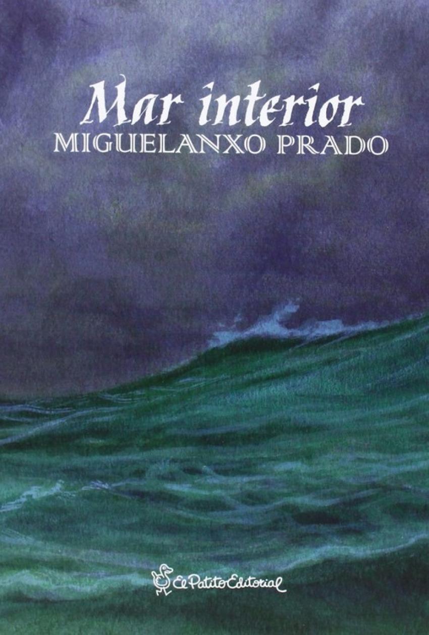 Mar interior 9788494220661