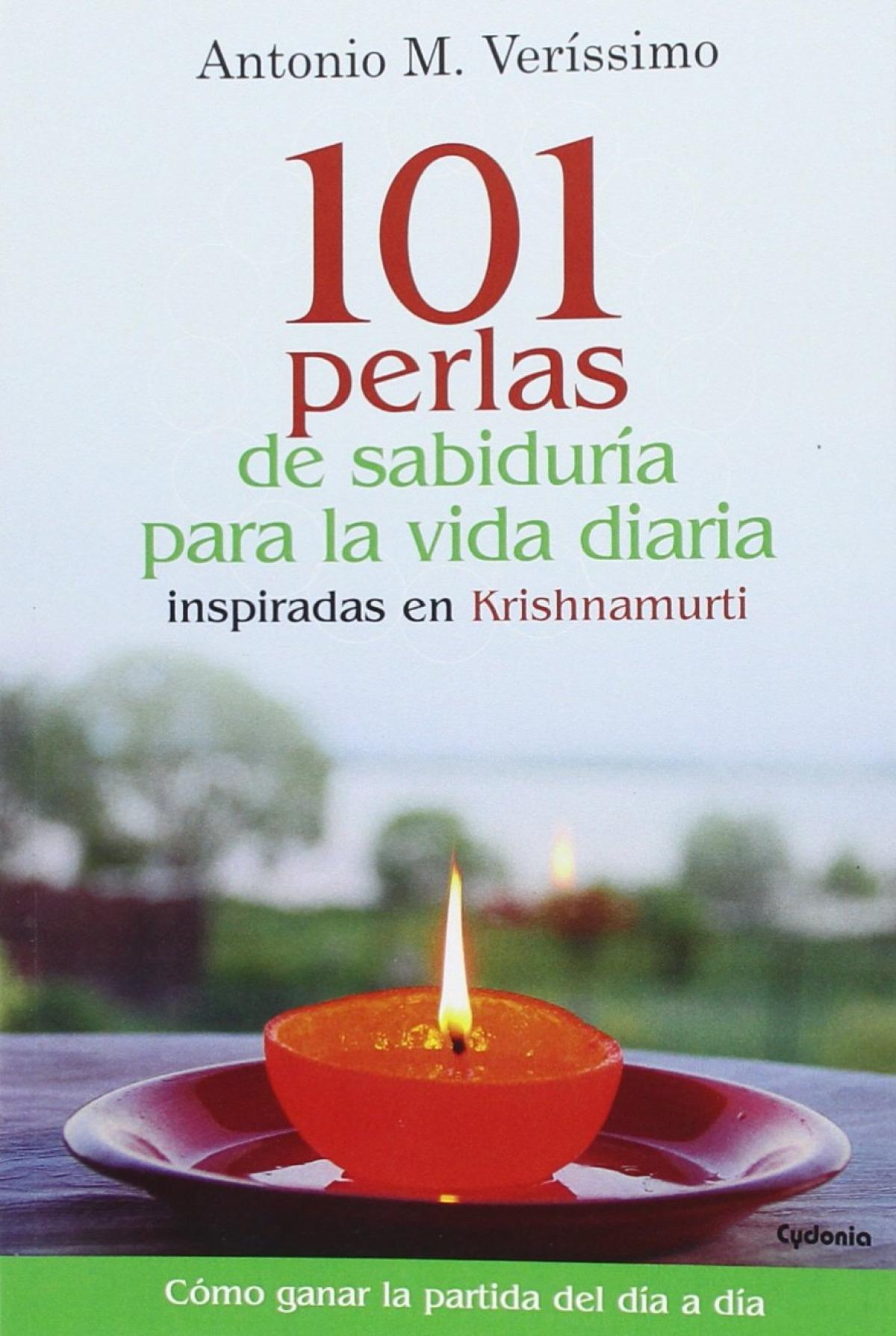 101 perlas de sabidur¡a para la vida diaria 9788494586101