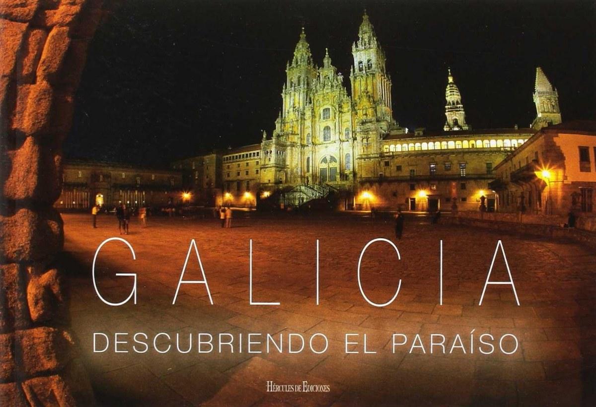 GALICIA 9788494702303