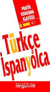 Gu¡a turco-español 9788496435575