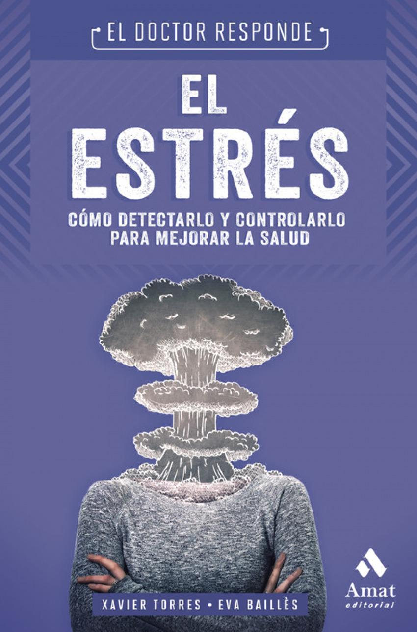 EL ESTRÉS 9788497354783