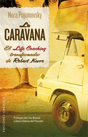 CARAVANA, LA 9788497778053