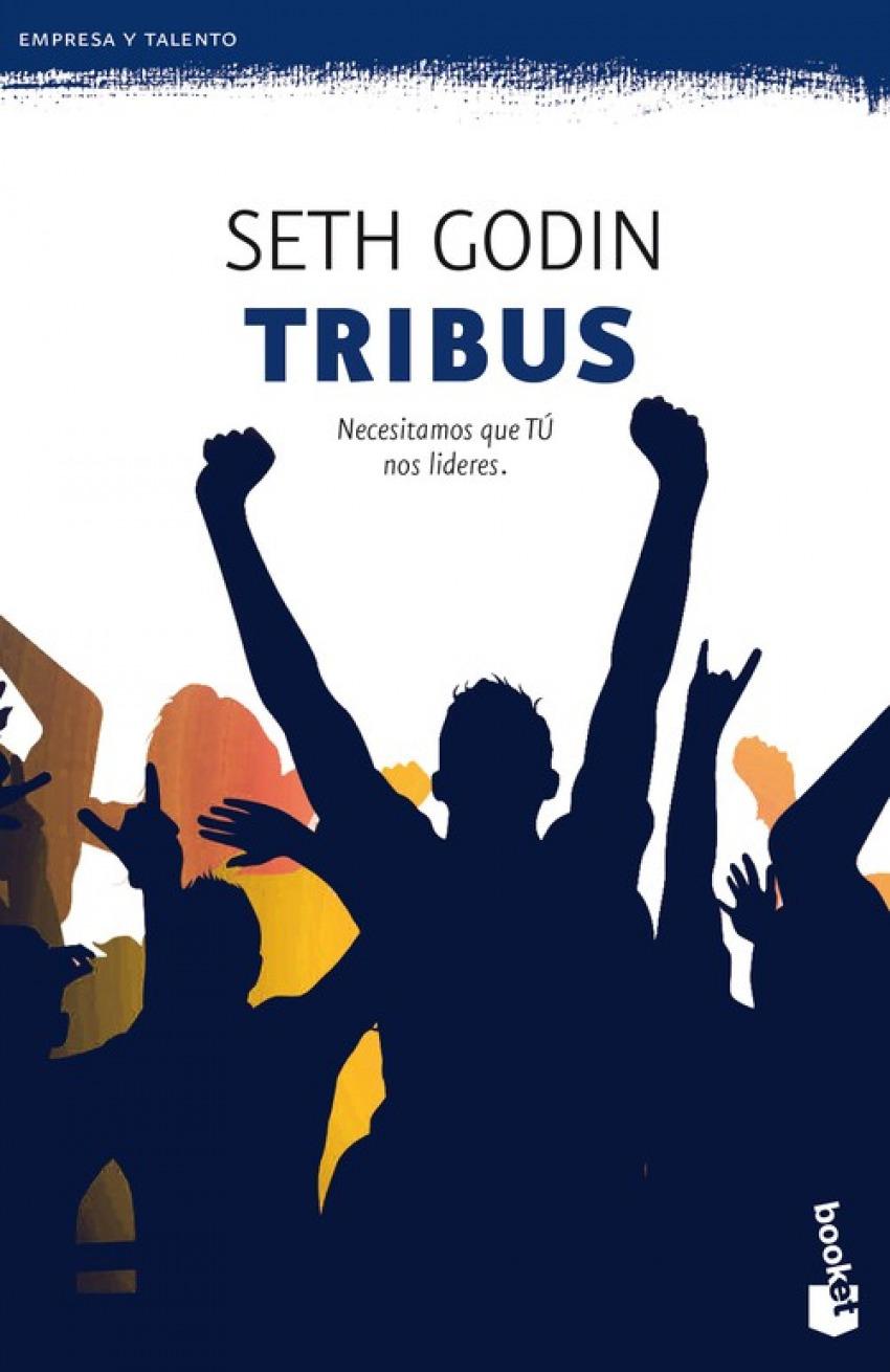 TRIBUS 9788498754681