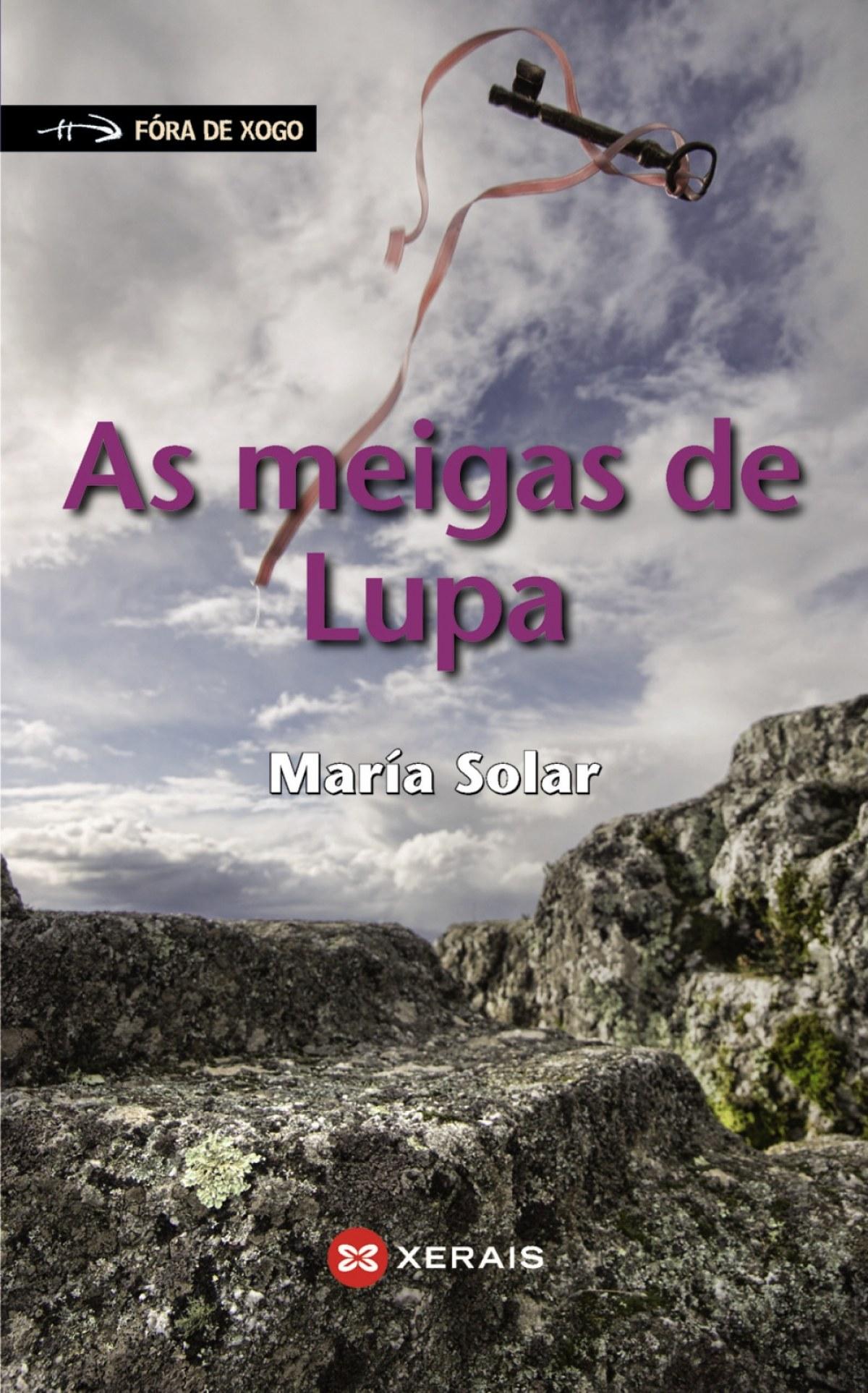 As meigas de Lupa 9788499143750