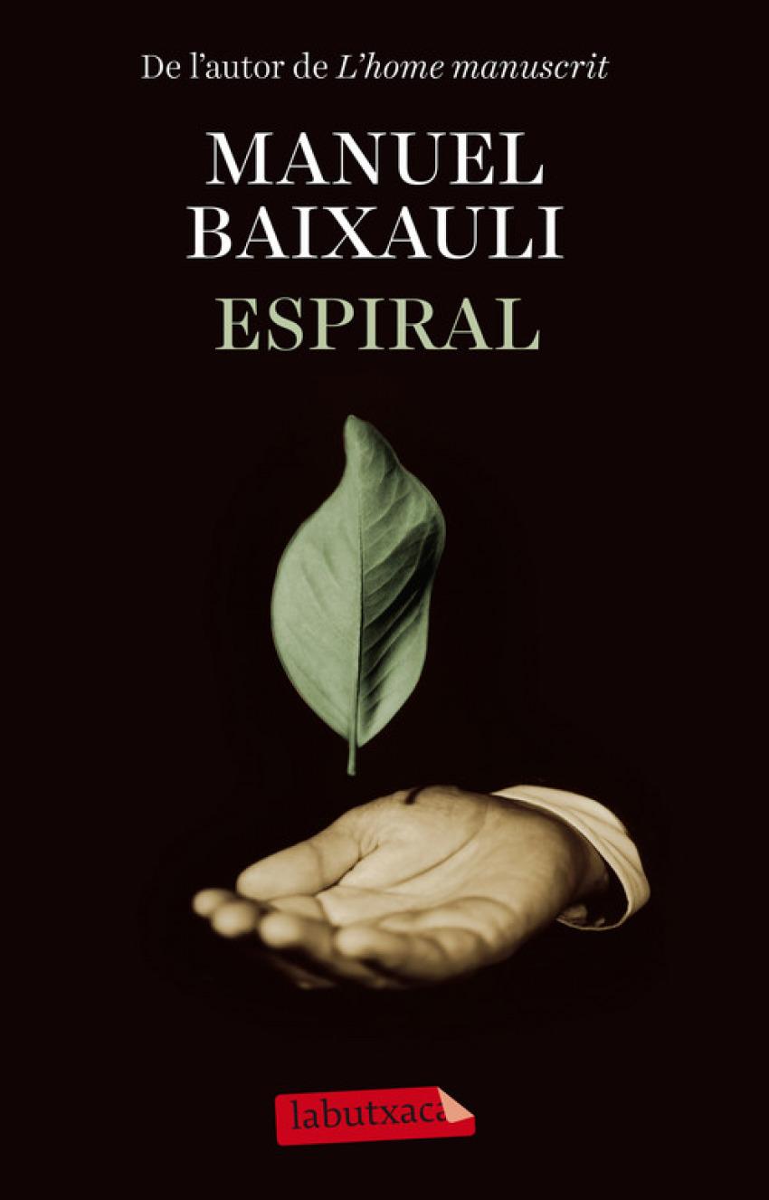 Espiral 9788499309385
