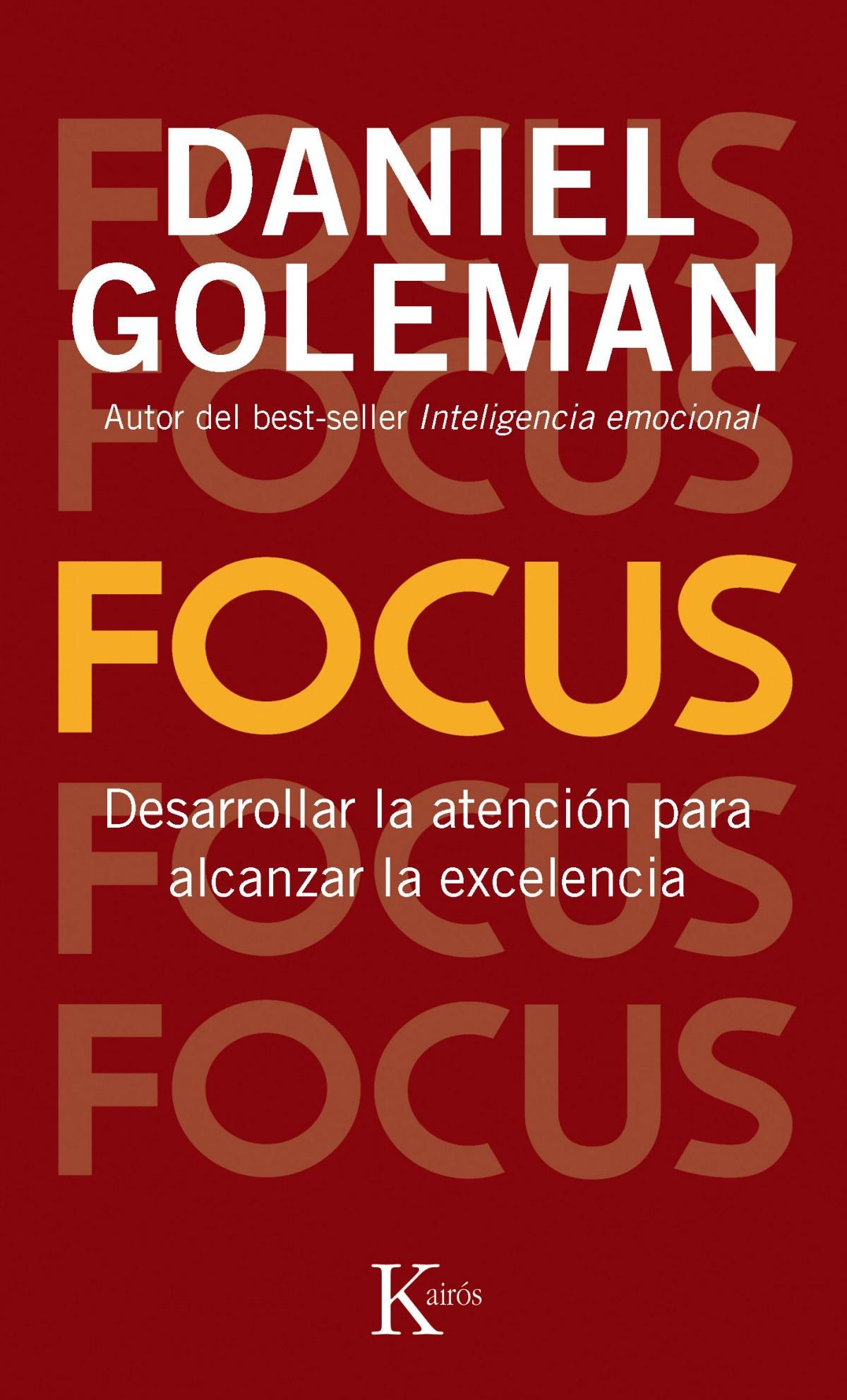 Focus 9788499883052