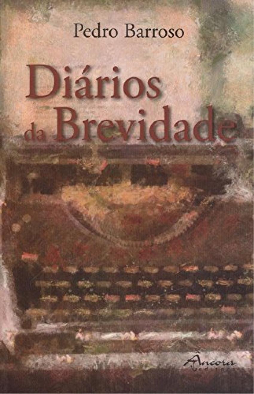 (PORT).DIARIOS DE BREVIDADE 9789727806256