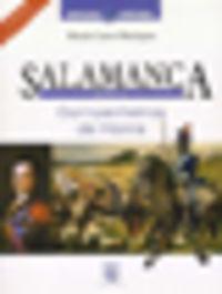 Salamanca - 1812 9789728799465