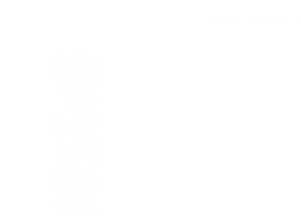 Sinais de cinza: estudos de literatura 9789898309334