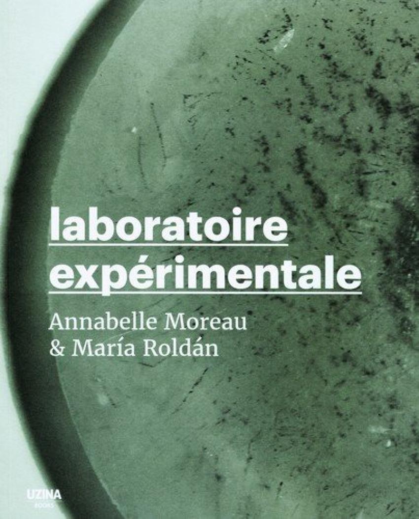 Laboratoire experimentale 9789898456908