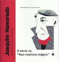 Joaquim Namorado 9789898674074