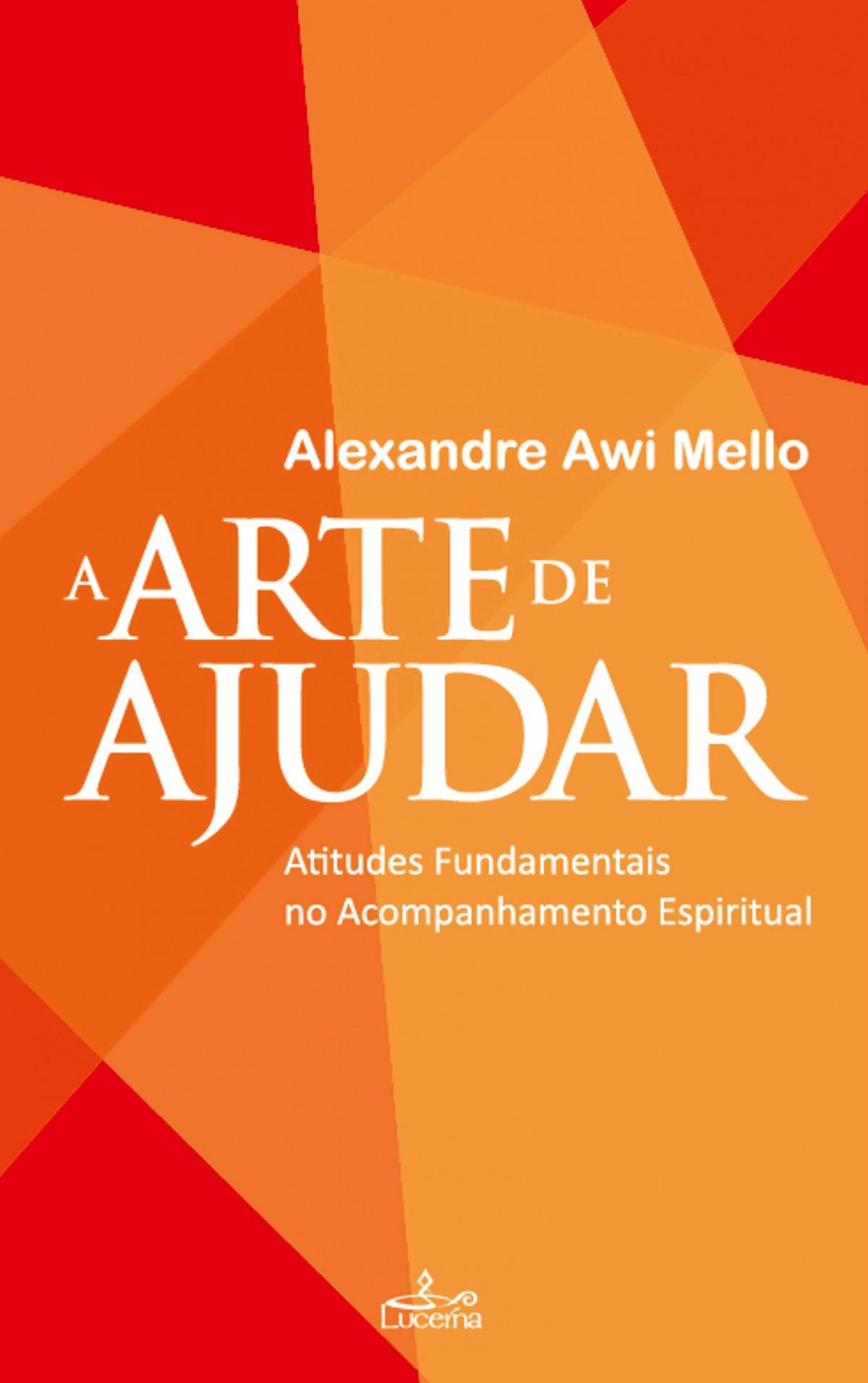 A ARTE DE AJUDAR 9789898809452