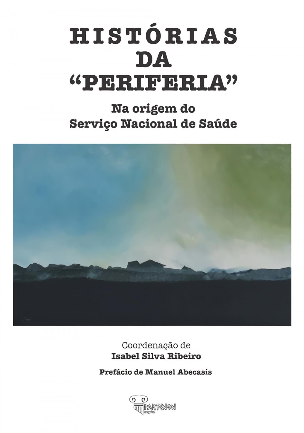 HISTÓRIAS DA  PERIFERIA  9789898845313
