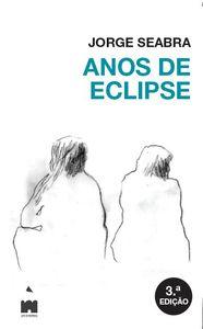 Anos de Eclipse 9789899720008
