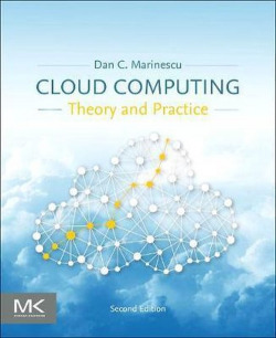 CLOUD COMPUTING 2TH.EDITION. THEORY AND PRACTICE 9780128128107