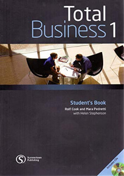 SB. TOTAL BUSINESS 1