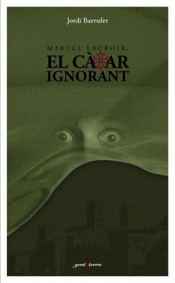 EL CATAR IGNORANT 9788412175035
