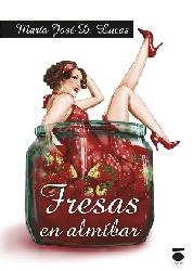 Fresas en alm¡bar 9788416340279