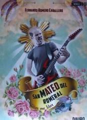 San Mateo del Romeral 9788416340439