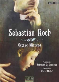 SEBASTIAN ROCH 9788416340590