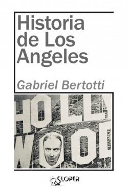HISTORIA DE LOS ANGELES 9788417200398