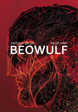 Beowulf. Edición en rústica 9788418215322
