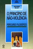 O Princ¡pio de NãoViolència 9789727710836