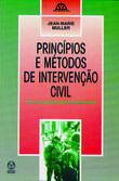Princ¡pios e Métodos de Intervenção Civil 9789727710997