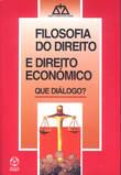 Filosofia do Direito Económico 9789727714568