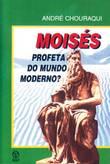 Moisés 9789727714711