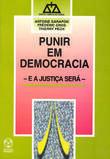Punir a Democracia 9789727715886