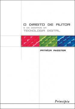 O Direito de Autor e os Desafios da Tec. Dig 9789728818227