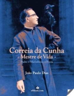 Padre Correia da Cunha 9789896830502