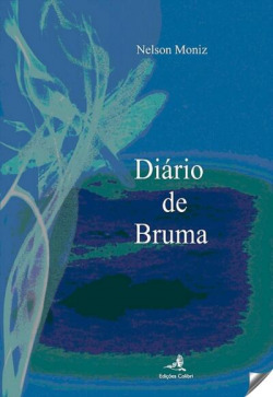 diario de bruma 9789896890926