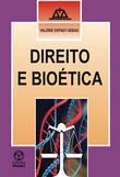 Direito e Bioética 9789897590092
